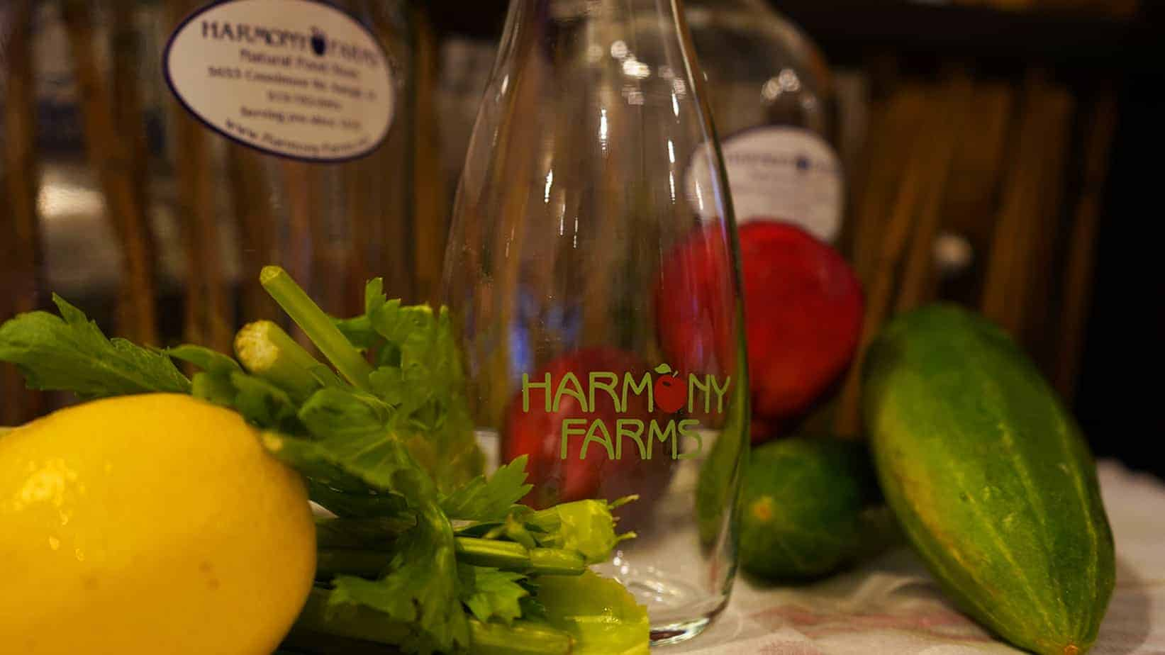 empty-juice-bottle-with-vegetables