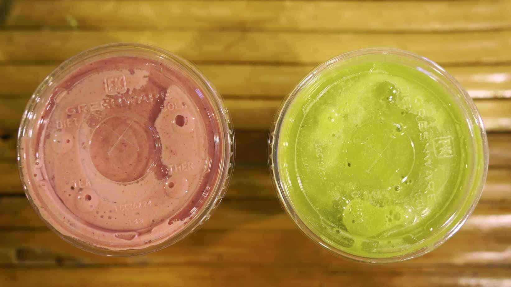 refresher-juice