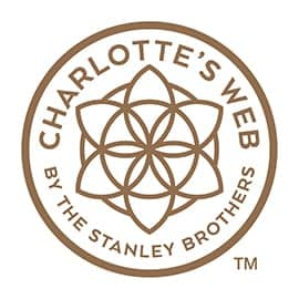 logo-charlottes-web