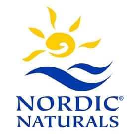 nordic-naturals-logo