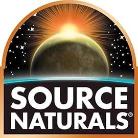 logo-source-naturals