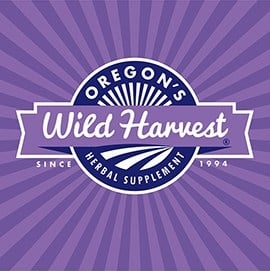 logo-oregons-wild-harvest