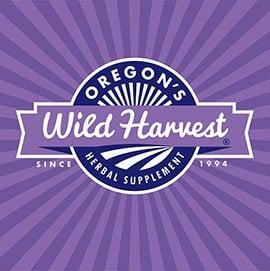 logo-oregons-wild-harvest