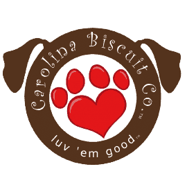 Carolina-Biscuit-Logo