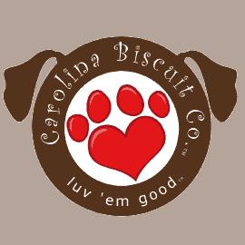 Carolina-Biscuit-Logo