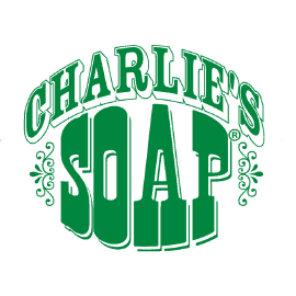 Charlies-Soaps-logo-270px