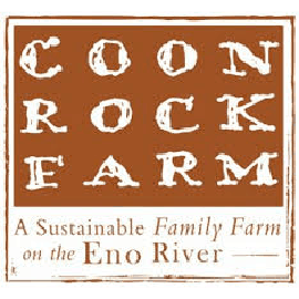 Coon-rock-farm-logo