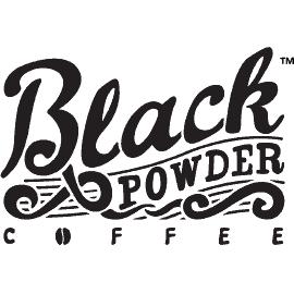 black-powder-roasting-coffee-logo