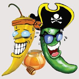 cape-fear-pirate-candy-logo