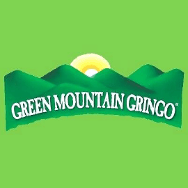 green-mountain-gringo-logo-270px