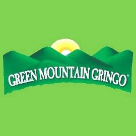 green-mountain-gringo-logo-270px