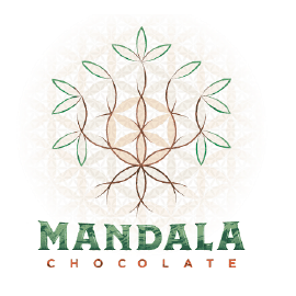 mandala-chocolate-logo-270px