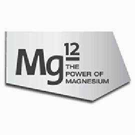 mg12-logo-270px