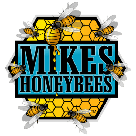 mikes-honeybees-270px