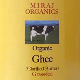 miraj-organics-ghee