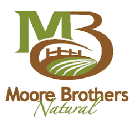 moore-brothers-natural-logo-270px