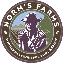 norms-farms-logo-270px