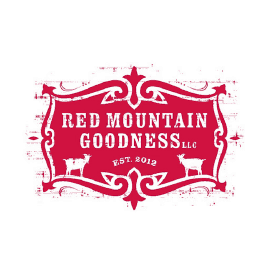 red-mountain-goodness-logo-270px