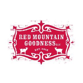 red-mountain-goodness-logo-270px