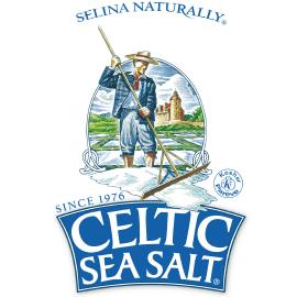 selina-naturally-logo-270px