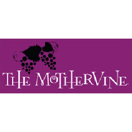 the-mothervine-muscadine-logo-270px