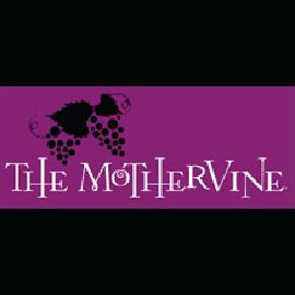 the-mothervine-muscadine-logo-270px