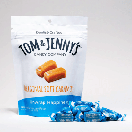 tom-jennys-candy-company