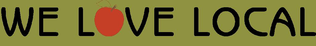 banner-we-love-local-vendors
