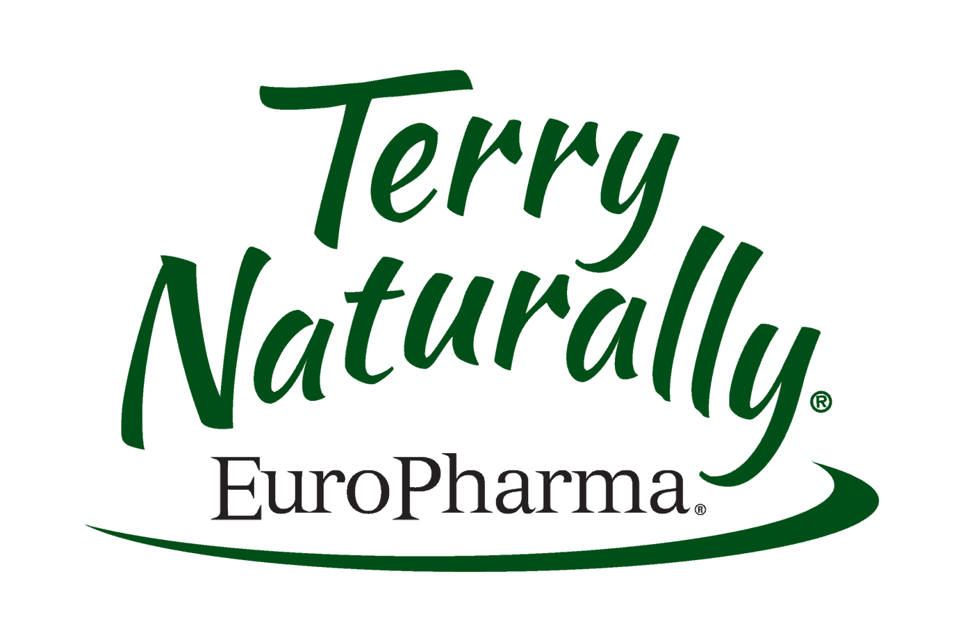 logo-terry-naturally-europharma