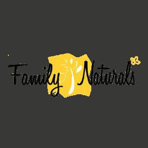 Family-Naturals-logo
