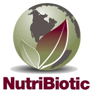 Nutribiotic-logo