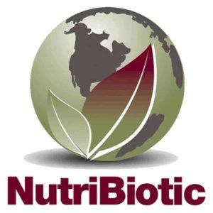 Nutribiotic-logo