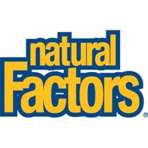 natural-factors-logo