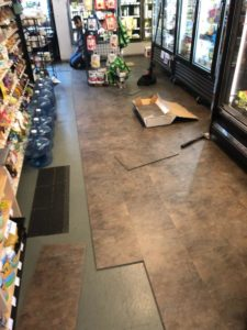 new-flooring-going-in