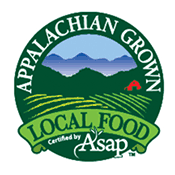 logo-appalachian-grown-local-food