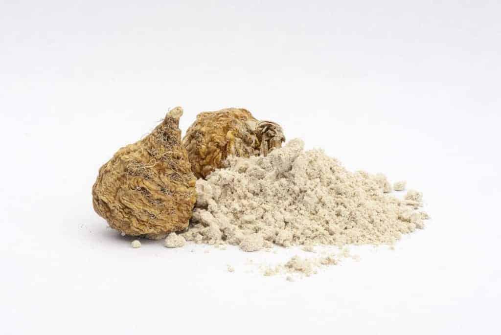maca-root-and-powder