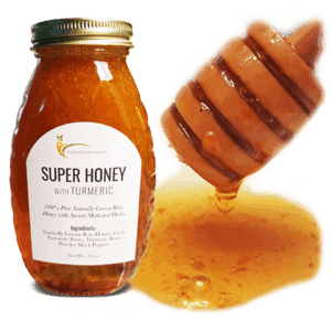 img-jar-super-honey