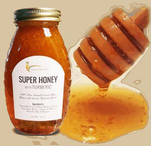 img-jar-super-honey