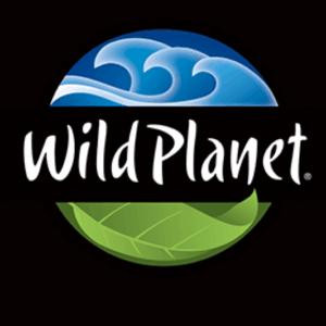 wild-planet-logo