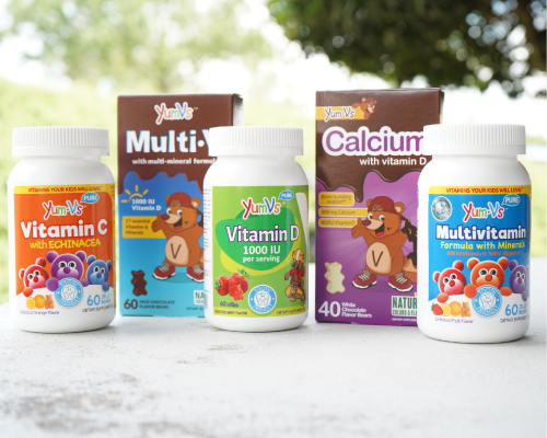 YumVs-kids-gummy-vitamins