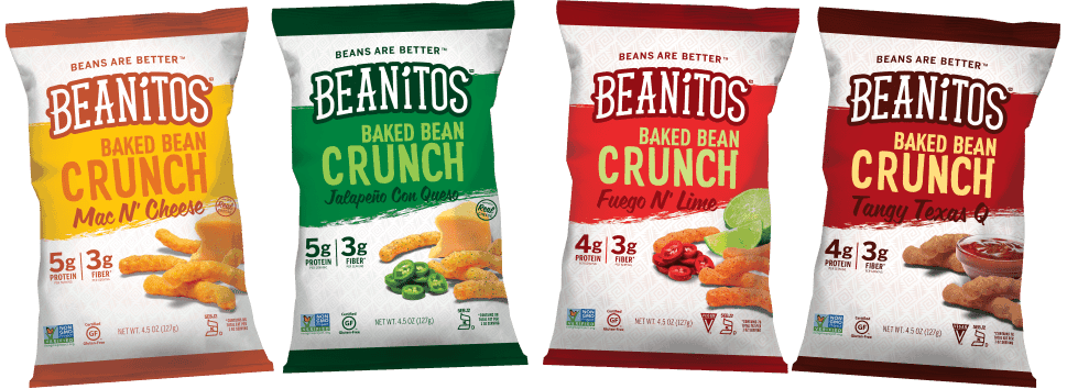 beanitos-chip-varieties