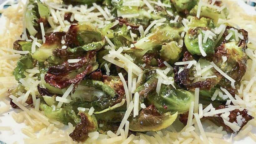 steves-oven-roasted-parmesan-brussel-sprout-leaves