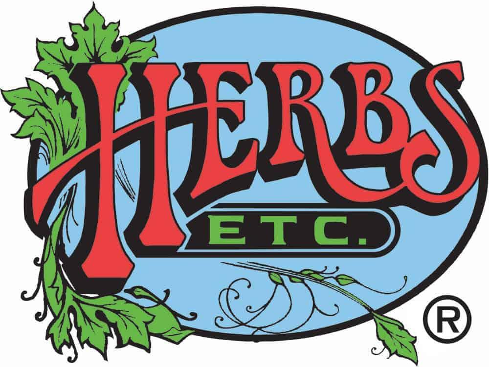 herbs-etc-logo