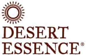 desert-essence-logo