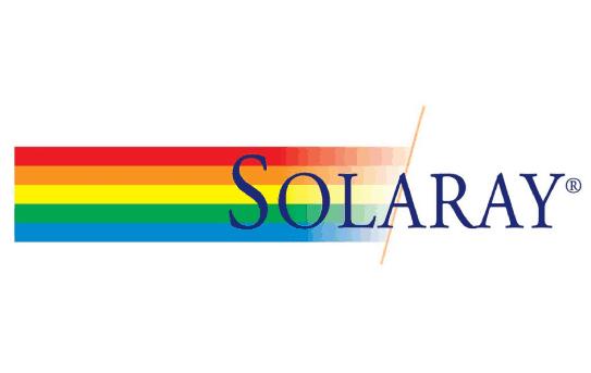 solaray-logo-monthly-sale