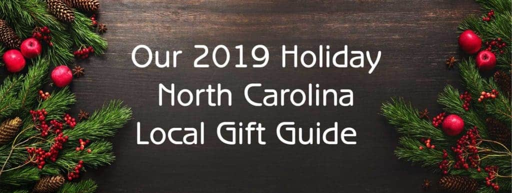 2019-holiday-local-gift-guide-banner