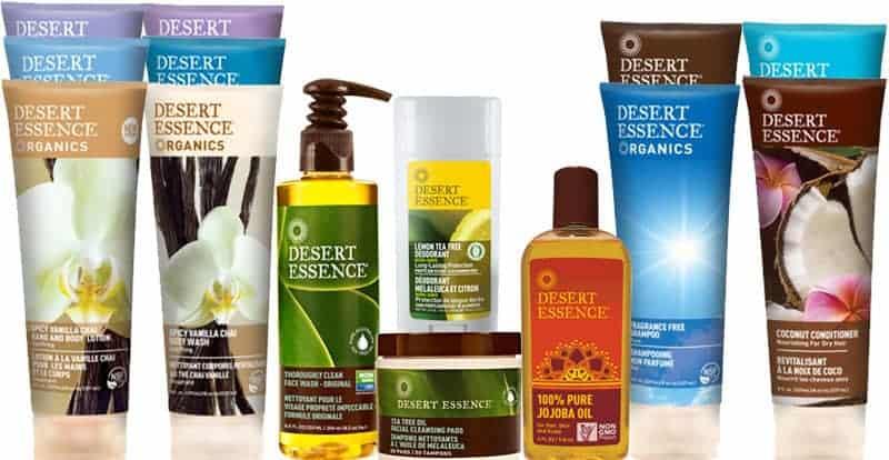 product-banner-desert-essence
