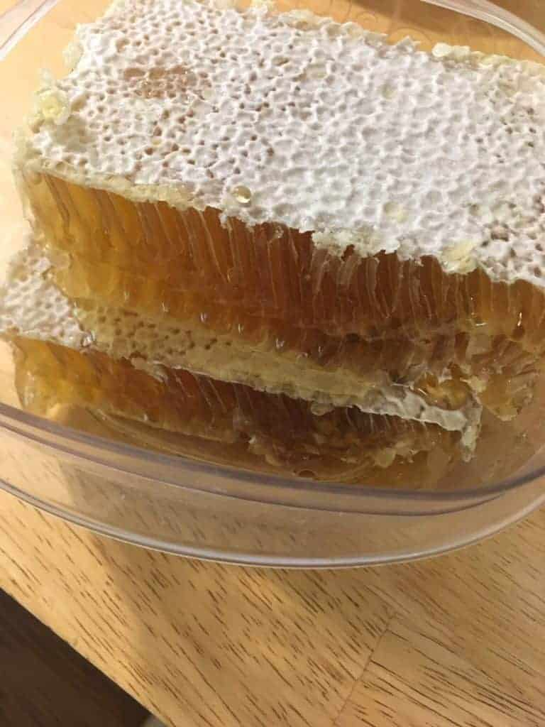 raw-honeycomb-upclose