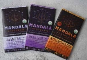 mandala-cbd-chocolate-img