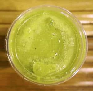 Refresher Juice Recipe